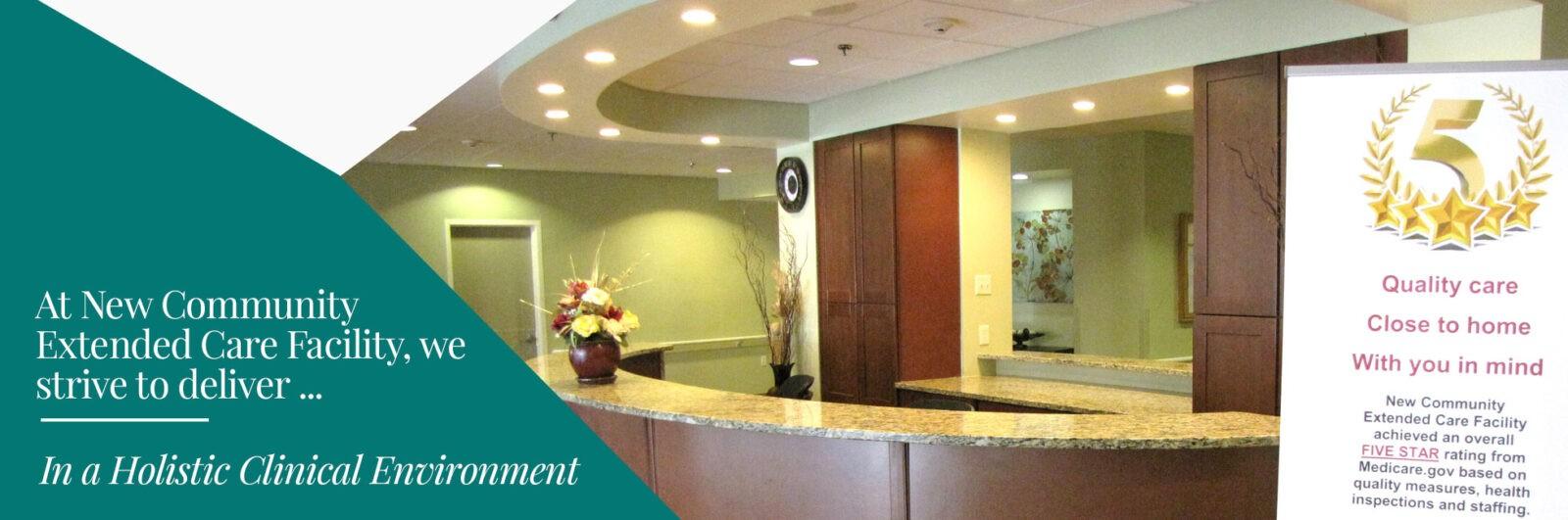 newark-nursing-care-holistic-environment